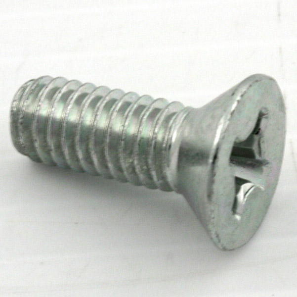Primary Anchor Plate Screw