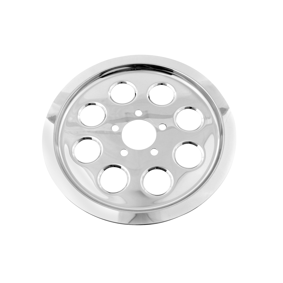 V-Twin Manufacturing Outer Pulley Cover