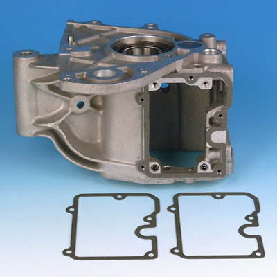 Cometic Gaskets  Transmission Top Cover Gasket