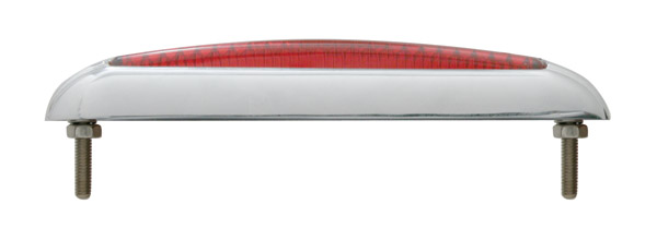 Pro-One LED Flush Mount Taillight