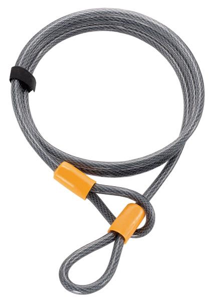 OnGuard Akita Cable 7.13′L x .39″W
