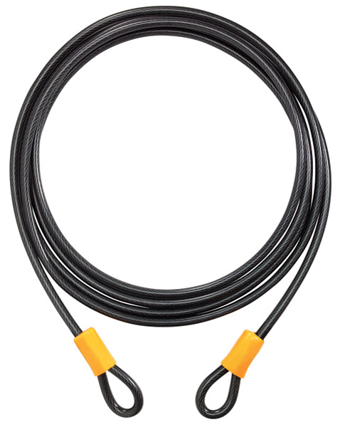 OnGuard Akita Cable Extra Long 15′L x .39″W
