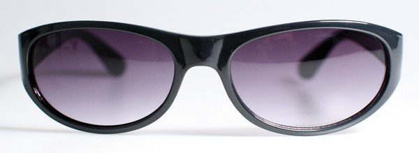 Fatheadz Sunglasses Razza Sunglasses