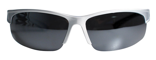 Fatheadz Sunglasses Flash Sunglasses