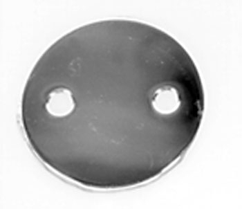Primary Inspection Cover