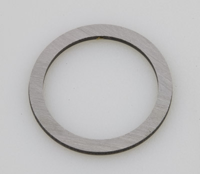 Eastern Motorcycle Parts Inner Thrust Washer