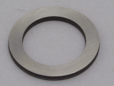 Outer Thrust Washer