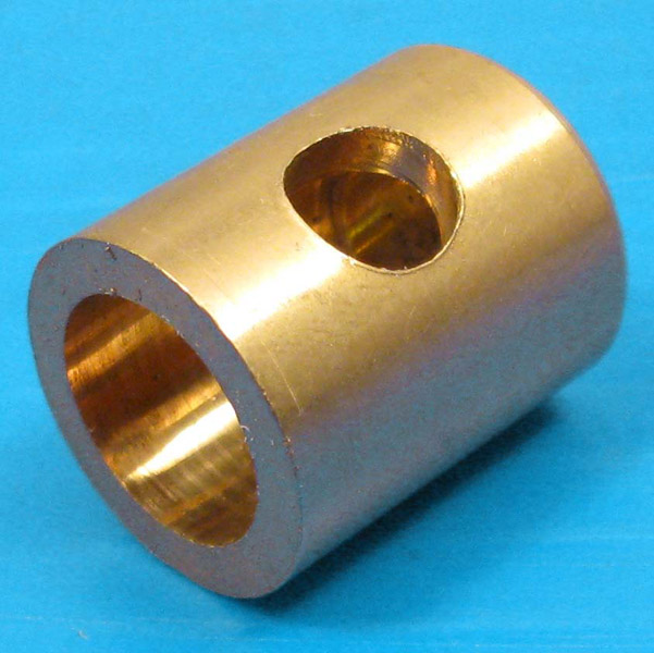 Eastern Motorcycle Parts Shift Shaft Bushing for Sportster - A-34037-75