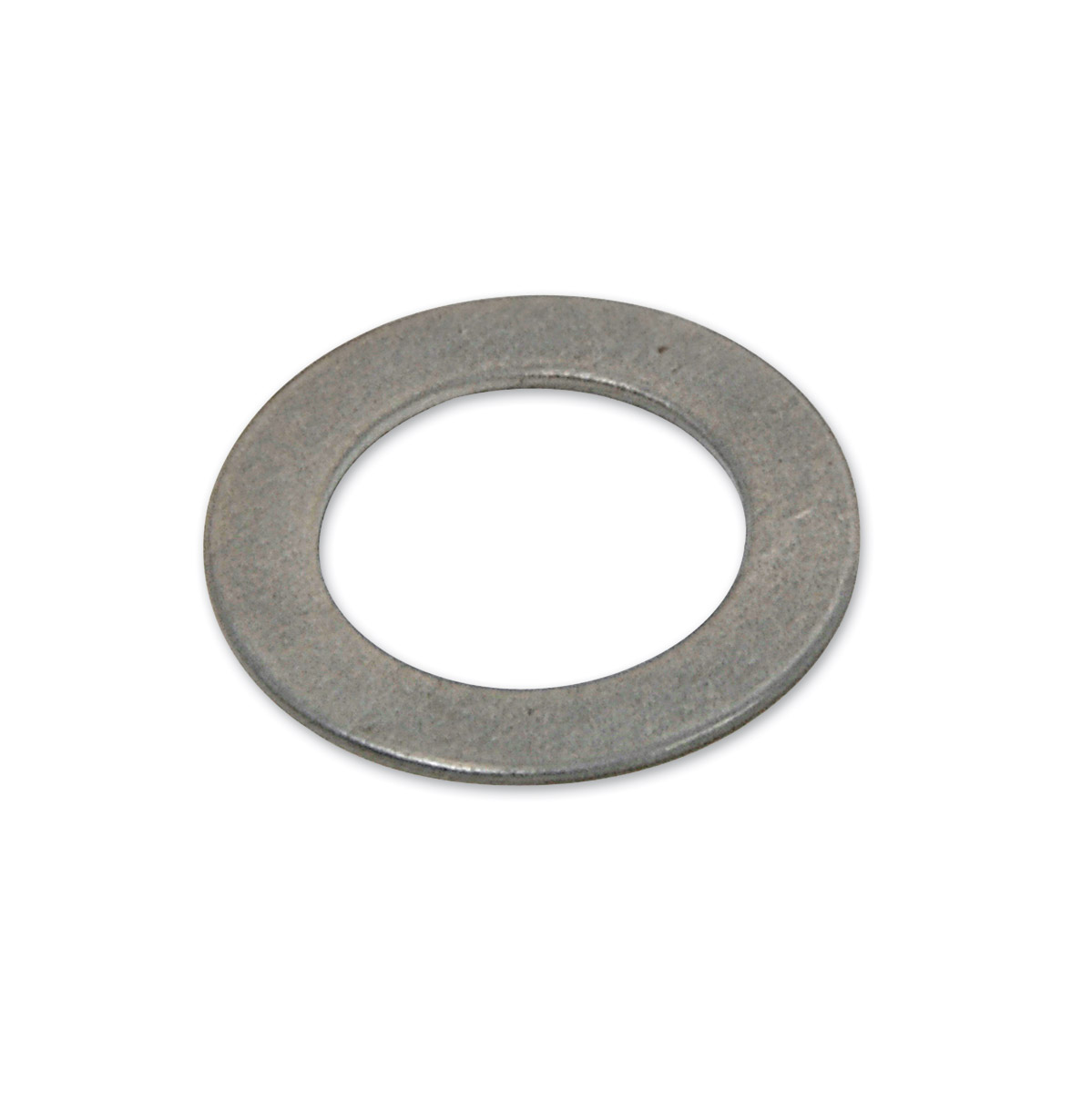 Eastern Motorcycle Parts Transmission Shift Lever Shim