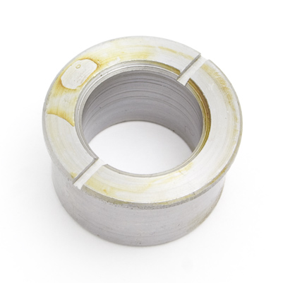Clutch Side Countershaft Bushing