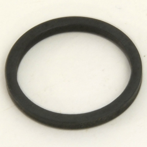 Eastern Motorcycle Parts Countershaft-Left Low Gear Thrust Washer
