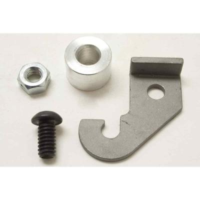 Burly Brand Lite Clutch Kit