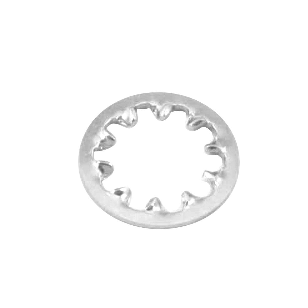 V-Twin Manufacturing Lock Washer