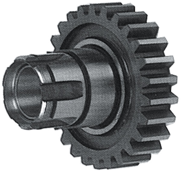 Mainshaft Drive Gear