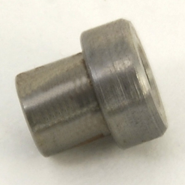 V-Twin Manufacturing Shift Pawl Plug Retainer