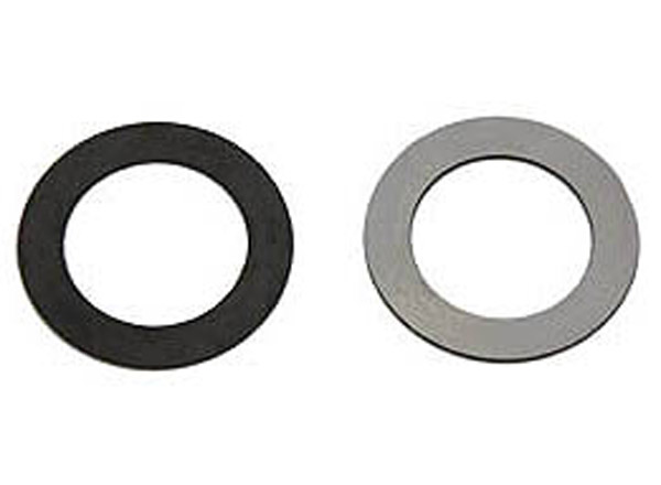 Eastern Motorcycle Parts  Countershaft-Right Low Gear Thrust Washer