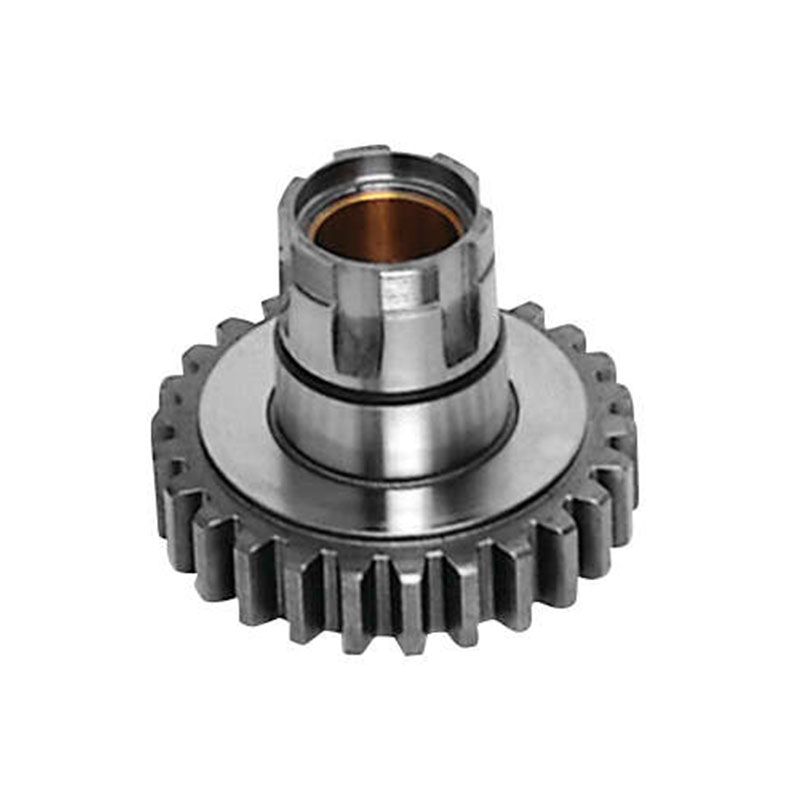 Andrews Main Drive Gear