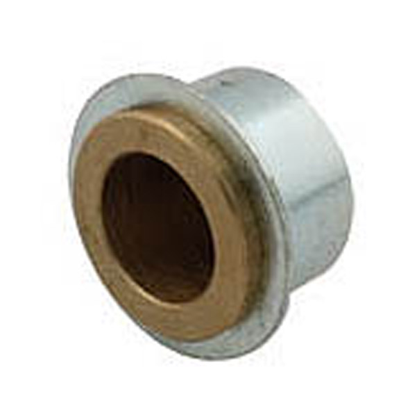 Eastern Motorcycle Parts  Left Countershaft Bushing