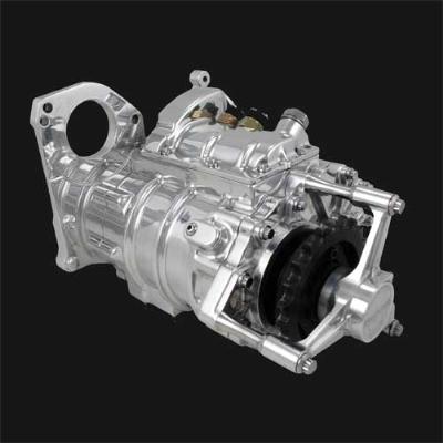 Baker Torquebox 5-Speed RSD Transmission