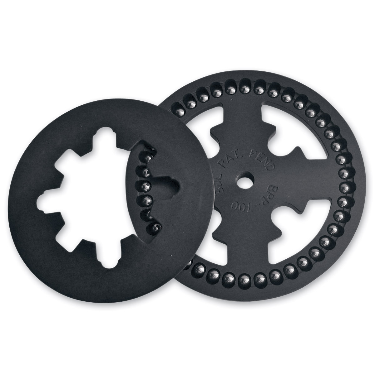 BDL Ball-Bearing Lockup Clutch Conversion Kit