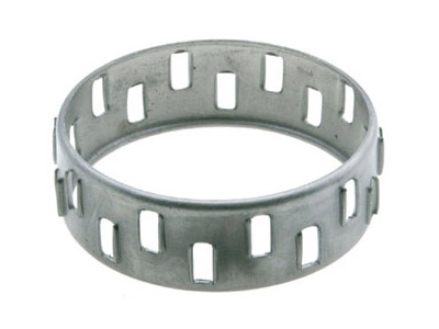 Clutch Hub Roller Retainer for Big Twin