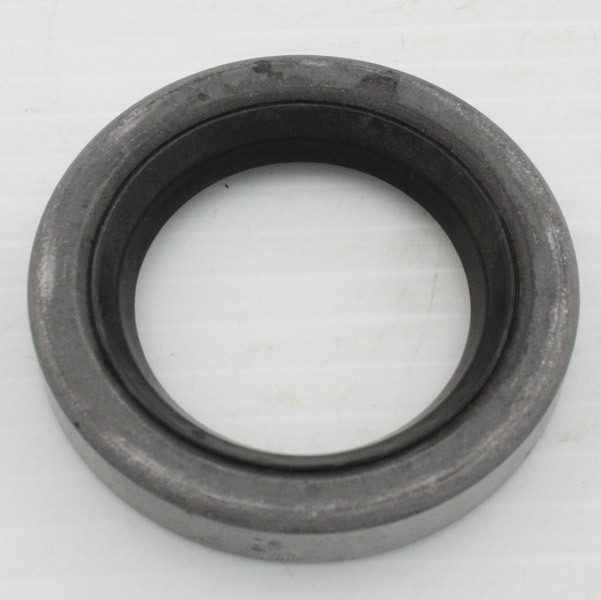 V-Twin Manufacturing Clutch Gear Oil Seal