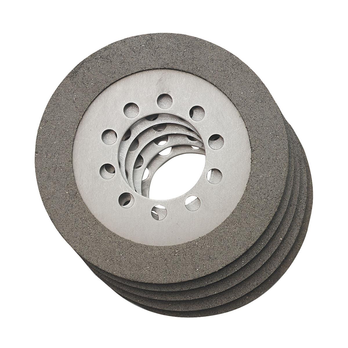 Barnett Performance Products Carbon Fiber Clutch Kit