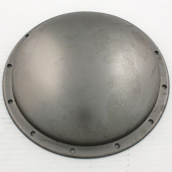 Eastern Motorcycle Parts  Clutch Cover