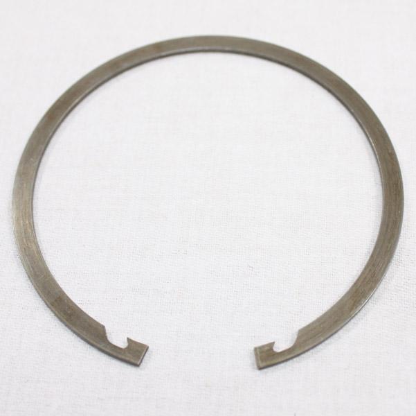 V-Twin Manufacturing Clutch Hub Internal Retaining Ring