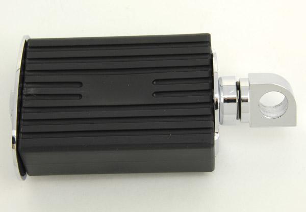 V-Twin Manufacturing Deco Replica Kick Pedal