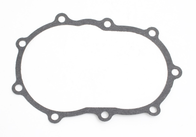 Genuine James Kicker Cover Gasket