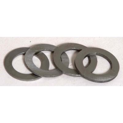 Eastern Motorcycle Parts Countershaft Thrust Washers