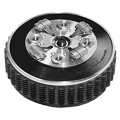 Rivera Primo TPP Variable Clutch for Evo Big Twin Models