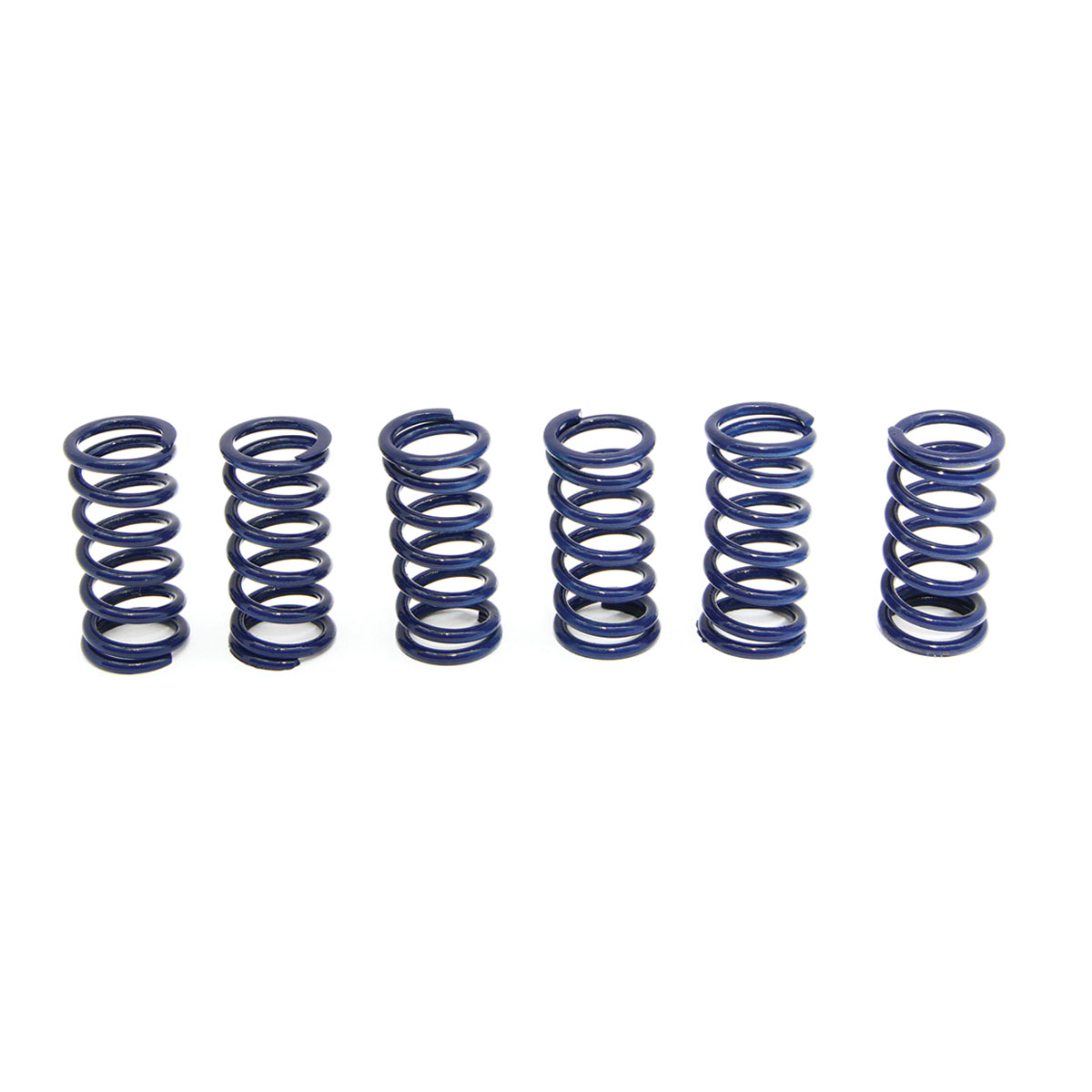 Evolution Industries Diamond Terminator Stage 1 Clutch Replacement Blue Spring Set