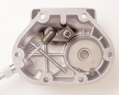 J&P Cycles® Lite Clutch Kit