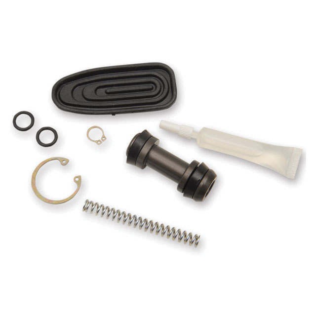 Performance Machine 11/16″ Contour Master Cylinder Rebuild Kit