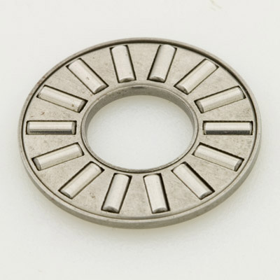 V-Twin Manufacturing Heavy-Duty Throwout Bearing