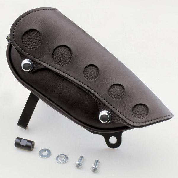 Willie & Max Belt Guard Bag