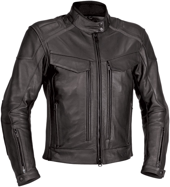 River Road Men's Scout Jacket