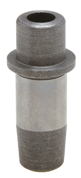 Kibblewhite Standard Cast Iron Exhaust Valve Guide for Shovelhead