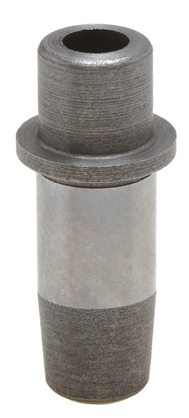 Kibblewhite Standard Cast Iron Exhaust Valve Guide for Ironhead XL