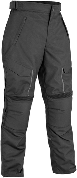 River Road Men's Scout Textile Pants