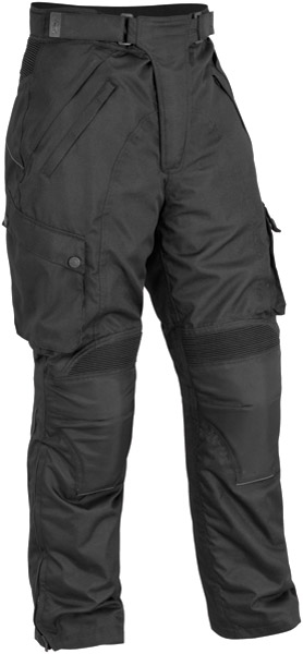River Road Men's Taos Riding Pants
