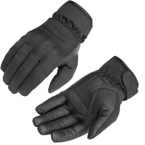 River Road Men's Ordeal TouchTec Gloves