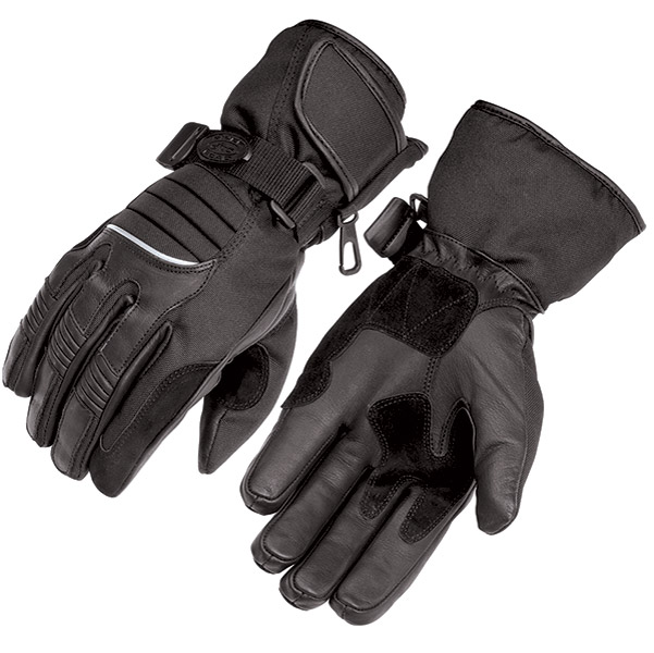River Road Women's Cheyenne Gloves