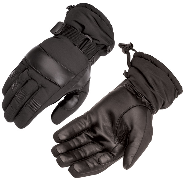 River Road Men's Gunnison Gloves