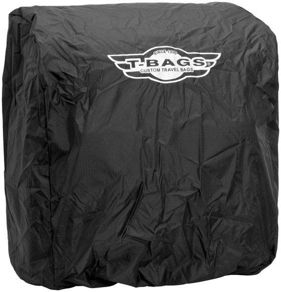 T-Bags Cross Country Bag