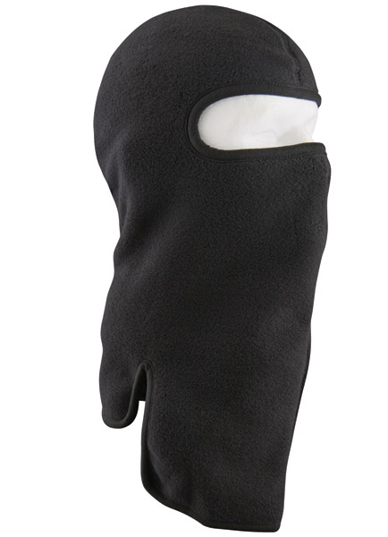 Schampa Pharaoh Fleece Balaclava with Extended Front Panel