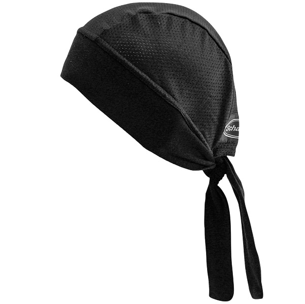 Schampa Stretch Z-Wrap Headband