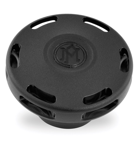 performance machine apex black ops gas cap 0210 2024apx. Black Bedroom Furniture Sets. Home Design Ideas